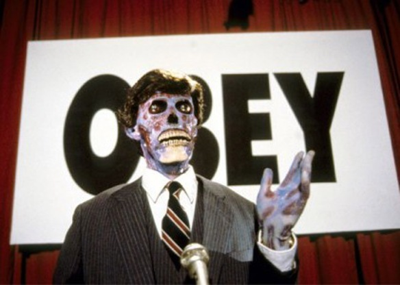 http://screendwellers.com/25-years-of-they-live/
