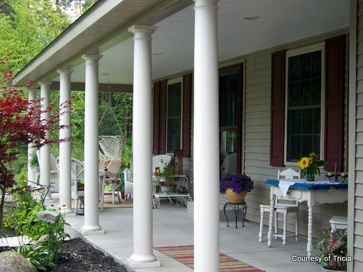 Image from: www.front-porch-ideas-and-more.com/add-a-porch.html